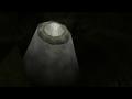 SR2-DarkForge-Cutscenes-EclipseRoom-05.png