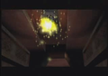 SR2-GermanSpecial-Trailer01-HeartRoom-CeilingCrystal-Activate.png