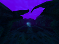 SR2-Stronghold-Courtyard-WestWall-Spectral-EraB.PNG