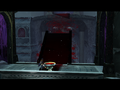 SR2-Janos1398-Bloodstone5-04.png