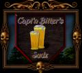 BO1-Render-Business-CaptnBitterSudz.png