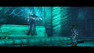 Defiance-FireForge-Cutscene-Conflict-008.png