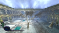 Defiance-Stronghold-Cloister-SDBWall-Spectral.PNG