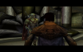 SR1-Cutscene-Chapter-4-A-KainEncounter-026.png