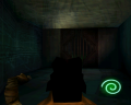 SR1-SilencedCathedral-Cathy1-Moat-Right-Material.png