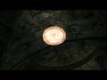 SR2-DarkForge-Cutscenes-SundialRoom-03.png