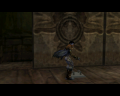 SR1-SilencedCathedral-Cutscene-Cathy36-OpenA-03.png