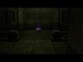 SR2-DarkForge-Cutscenes-SealedDoor-Font-13.png