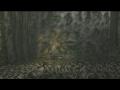 SR2-Swamp-EraC-Cutscene4-MountiansPlinth-01.png