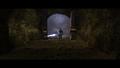 Defiance-SealedDoor-Material-Open-06.png