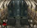 Defiance-Stronghold-Sanctuary-TopBack.PNG