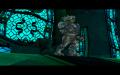 SR1-Boss-Dumah-015-Spectral.PNG