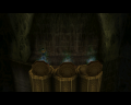SR1-SilencedCathedral-Cutscene-Cathy38-Sounding Pipes-Open-13.png