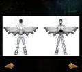SR2-BonusMaterial-CharacterArt-Raziel-10.png