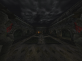 SR2-Stronghold-Courtyard-WestWall-Material-EraB.PNG