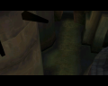 SR1-SilencedCathedral-Cutscene-Cathy5-Entrance-05.png