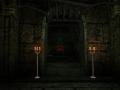 SR2-Stronghold-ChapterHouse-Door2-EraB.PNG