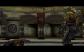 SR1-Cutscene-Chapter-4-B-KainDefeat-016.png
