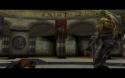 SR1-Cutscene-Chapter-4-B-KainDefeat-016.png
