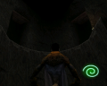 SR1-SilencedCathedral-Cathy8-BackLedge-Bottom-Material.png