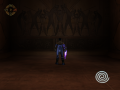 SR2-LightForge-PillarMural.png