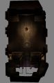 SR2-Map-Light6a.PNG