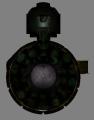 SR2-Map-Pillars12b.PNG