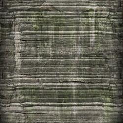 SR2-Texture-DF-ClimbableWall.png