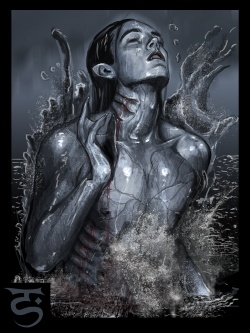 Art-DanielCabuco-AWeaknessOvercome.jpg