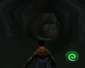 SR1-SilencedCathedral-Cathy2-Tunnel-Material.png