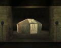SR1-SilencedCathedral-Cutscene-Cathy48-Pyramid-Open-01.png