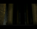 SR1-SilencedCathedral-Cutscene-Cathy49-Bells-09.png