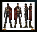 SR2-BonusMaterial-CharacterArt-Raziel-15.png
