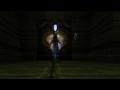 SR2-DarkForge-Cutscenes-SunDiskDoor-02.png