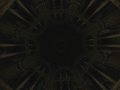 SR2-Stronghold-ChapterHouse-Dome-Material-EraB.PNG