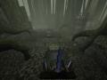 Swamp-Swamp3-EraC-Material.PNG
