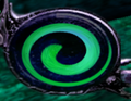 Defiance-HealthCoil-Spectral-3.png
