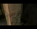 SR1-SilencedCathedral-Cutscene-Cathy49-Block-Reopen-01.png