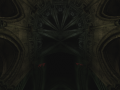 SR2-Stronghold-Sanctuary-SpireDome-EraB.PNG