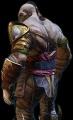 Nosgoth-Character-Tyrant-Pose-Plain.jpg