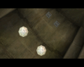 SR1-SilencedCathedral-Cutscene-Cathy19-SmashC-01.png