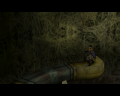 SR1-SilencedCathedral-Cutscene-Cathy33-PipeA-04.png