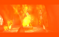SR2-FireForge-Activation62.png