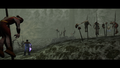 SR2-Swamp-EraC-Cutscene3-KillingFields-05.png