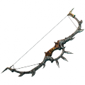 Nosgoth-Weapons-Scout-SwiftBow.png