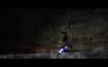 SR1-Tomb-Morlock-050.PNG