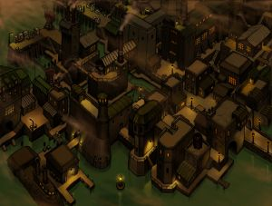 BO2-Environment-Meridian-Concept.jpg