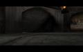 SR1-Tomb-Morlock-007.PNG