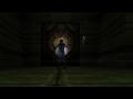 SR2-DarkForge-Cutscenes-SunDiskDoor-01.png