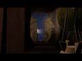 SR2-LightForge-Cutscenes-SealedDoorB-ReflectionB-05.png
